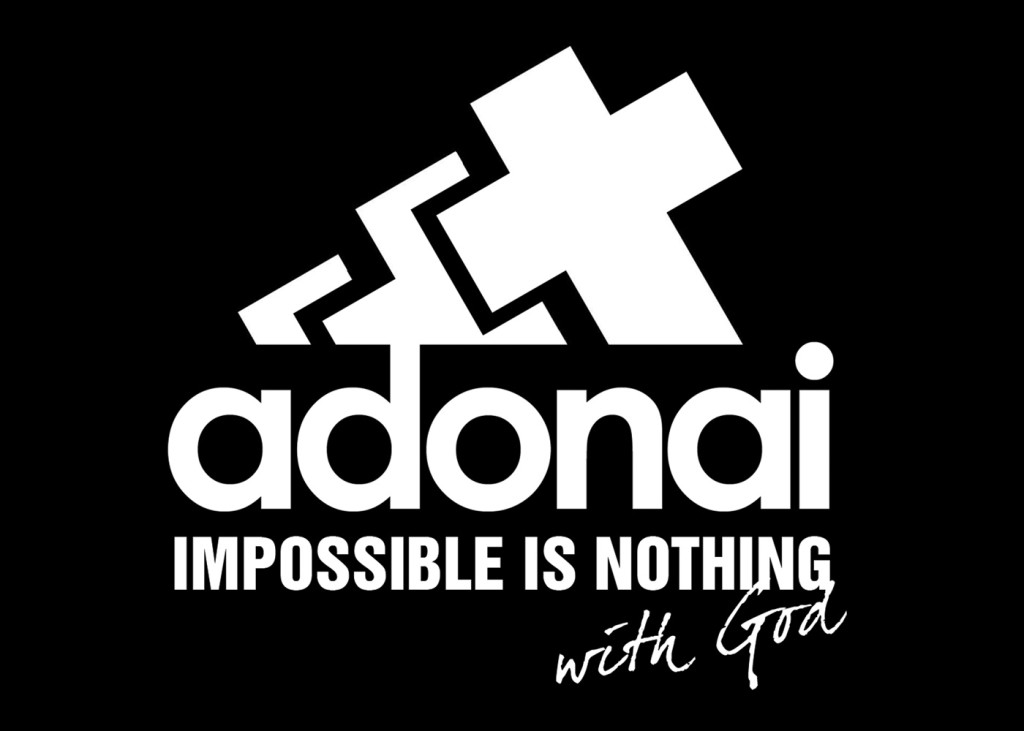 Adonai-Nothing-Is-Impossible-with-God-Christian-Wallpaper-1400x1000