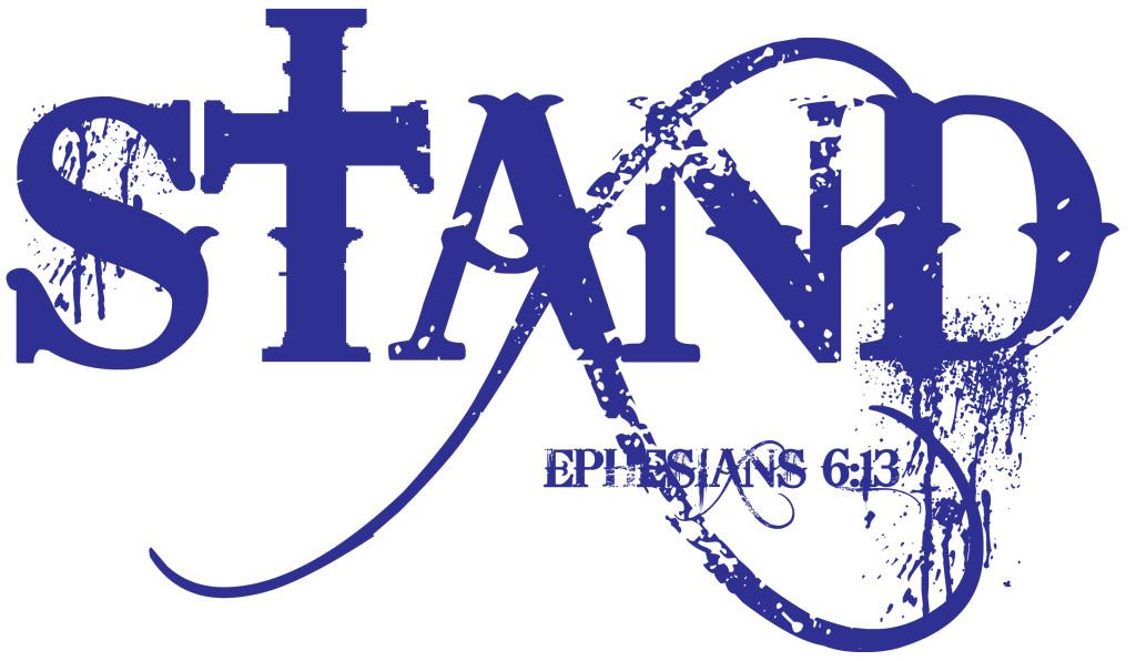 Stand-Logo-01